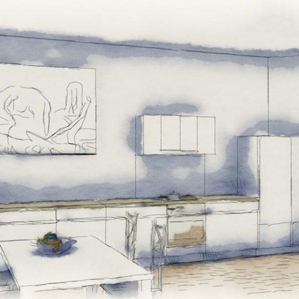 CAD-Entwurf