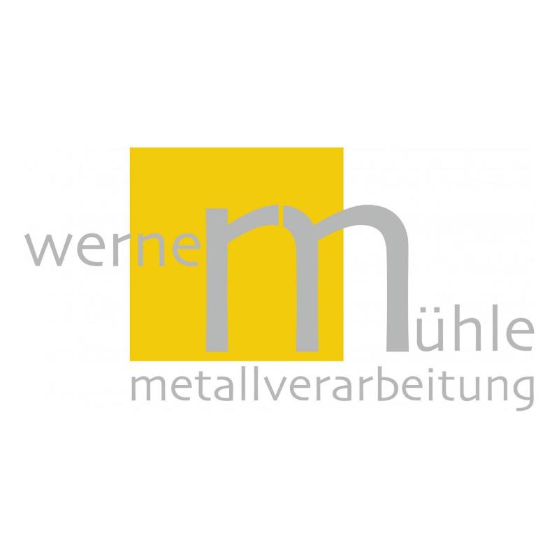 Werner Mühle Metallverarbeitung