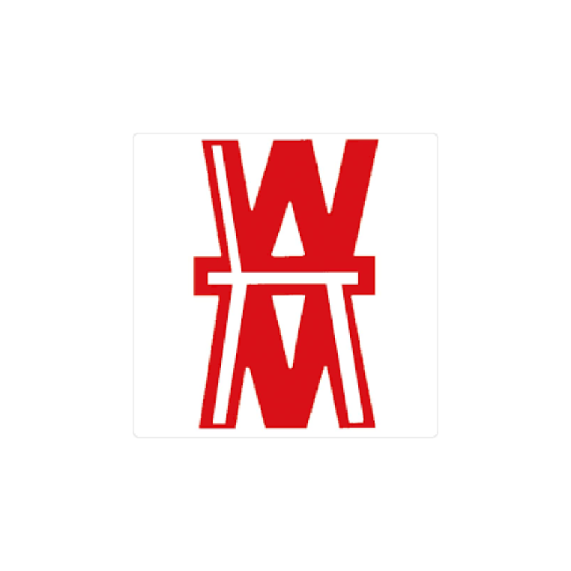 Weissacher